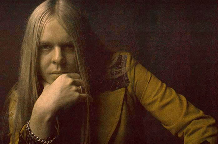 wakeman christian singles Wakeman became a member of strawbs  released in 1981, which was followed by his minor pop hit single  including venturing into christian music wakeman.